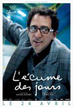 ecume-jour-gondry-affiches_02