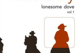 lonesome-dove-mcmurtry-couv