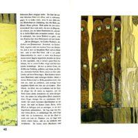 Heinrich Lefler and Joseph Urban_03-drei-schwesternsite