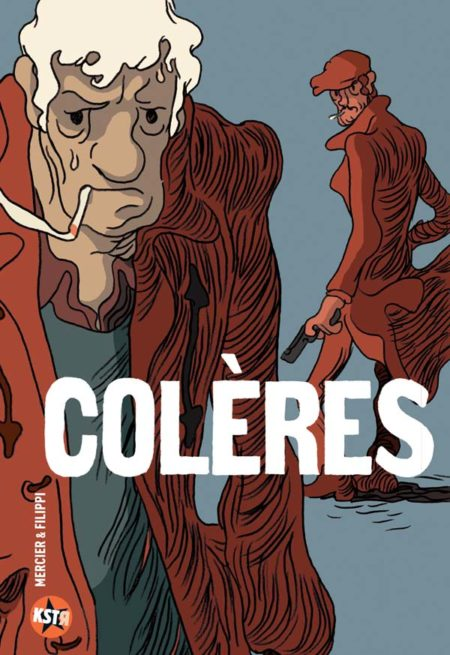 coleres-mercier-filippi-couv