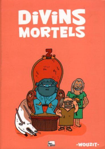 divins-mortels-wouzit-couv