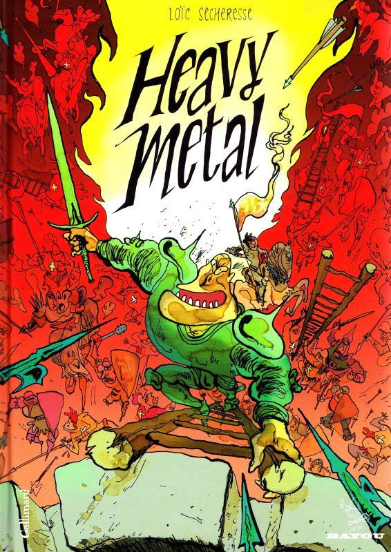 heavy-metal-secheresse-couv