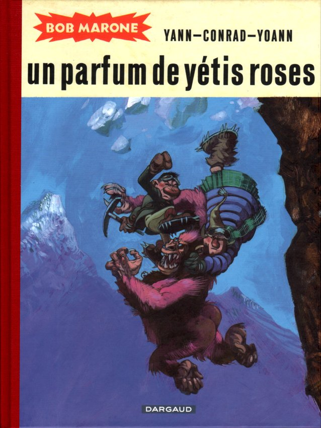 parfum-yetis-roses-yann-conrad-yoann-couv