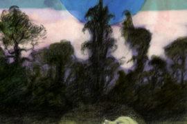 rhialto-couv-num-site