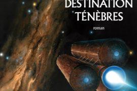 robinson-destination-tenebres