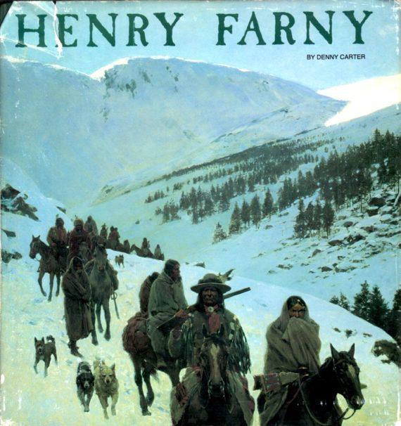 henry-farny-b-3