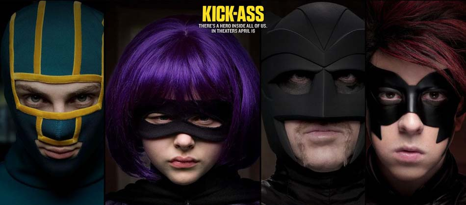 kick-ass-film