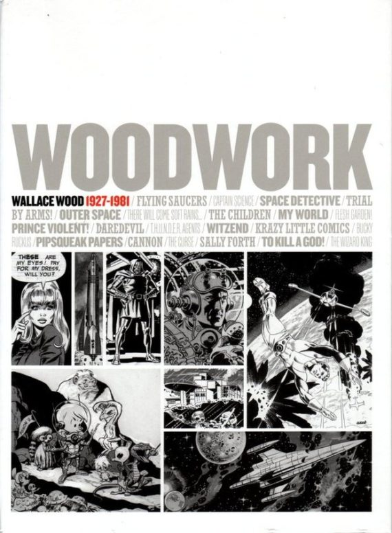 woodwork-wallace-wood_06