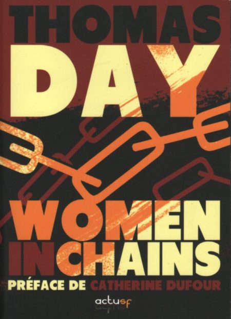 thomas-day-women-in-chains
