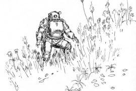 crobard-robot-li-an
