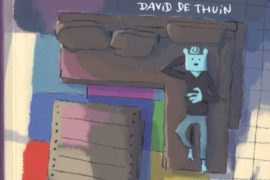 david-de-thuin-interne_couv1