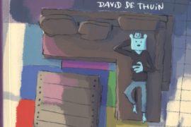 david-de-thuin-interne_couv1