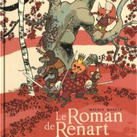 roman-renart-mathis-martin-couv