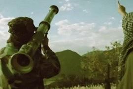 dumbo-shot-video