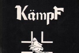 kampf-bode-couv