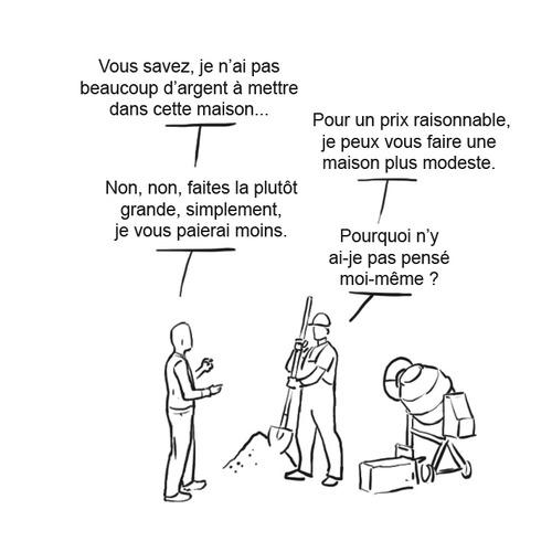 mon-macon-illustrateur_03
