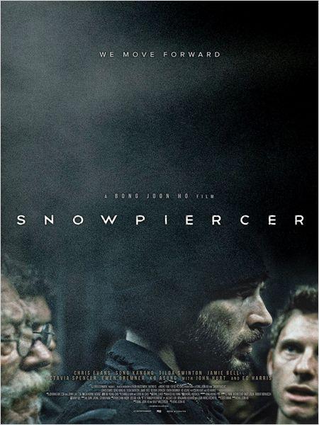 snowpiercer-affiche