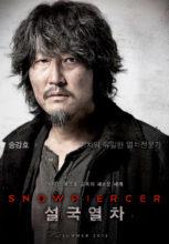 snowpiercer-song-