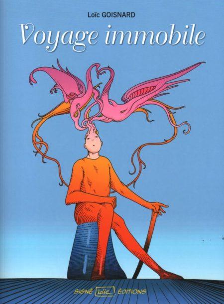 voyage-immobile-goisnard_02