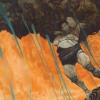 Svetlin-Vassilev-mythologie_03
