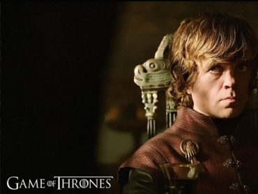 actors_game_of_thrones_tv_series_tyrion_lannister_peter_dinklage_house_lannister_wallpaper-normal