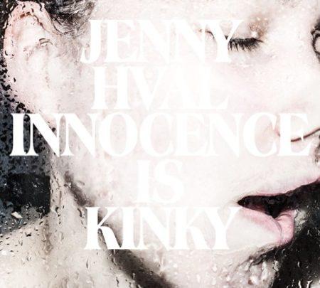 innocence-is-kinky-jenny-hval-couv
