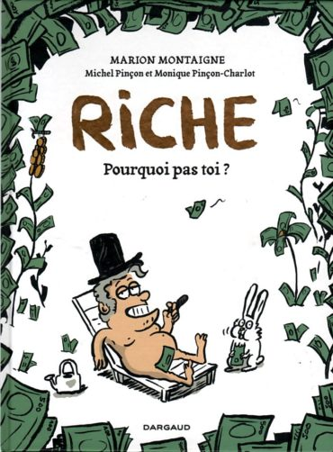 marion-montaigne-riche_02