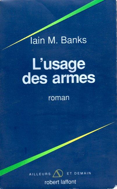 usage-des-armes-iain-banks-couv