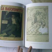 bofa-enchanteur-desenchante_03