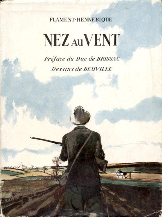 beuville-nez-au-vent-flament-hennebique