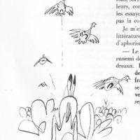 beuville-nez-au-vent-flament-hennebique_02