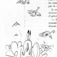 beuville-nez-au-vent-flament-hennebique_12