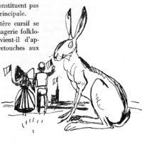 beuville-nez-au-vent-flament-hennebique_16