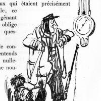 beuville-nez-au-vent-flament-hennebique_26