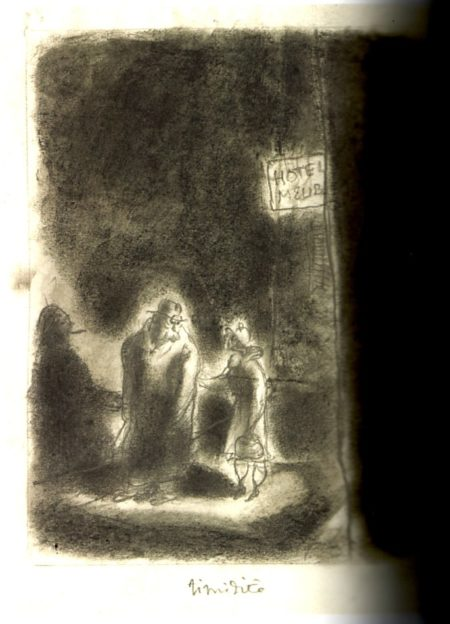 bofa-cornelius-monographie