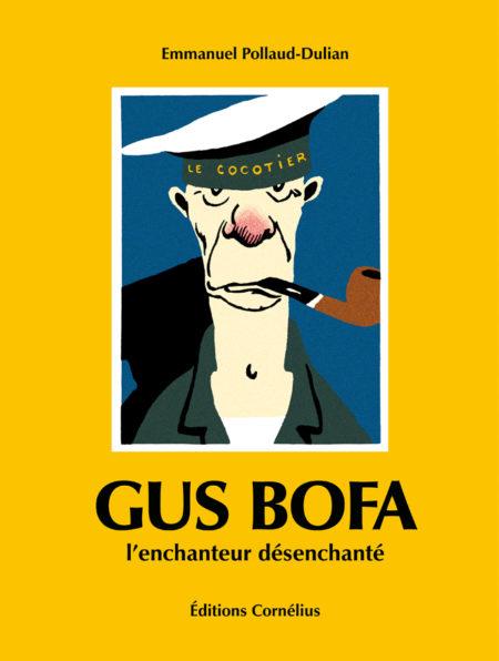 bofa-enchangeur-desenchante-couv