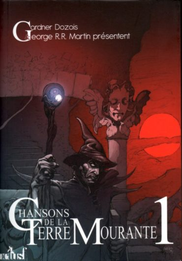 chan­sons-terre-mourante-t1-couv
