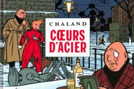 coeur-acier-chaland-champaka_couv