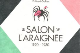 salon-araignee-pollaud-dulian-lagarde_07
