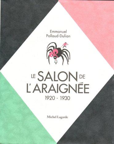 salon-araignee-pollaud-dulian-lagarde_07