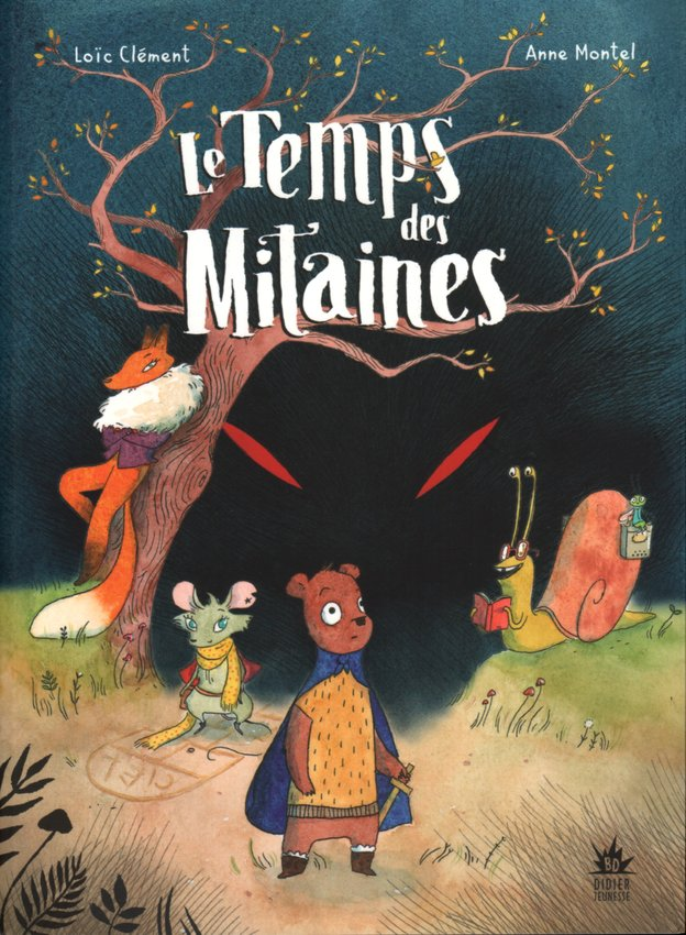 temps-mitaines-clement-montel_couv