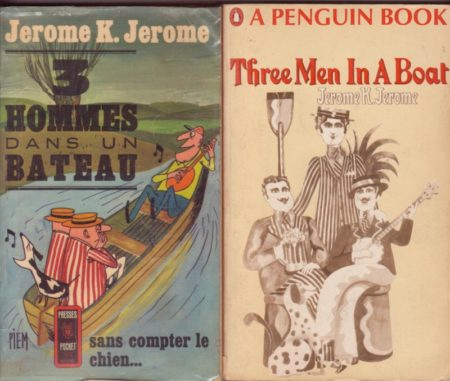 trois-hommes-bateau-couv-piem-penguin