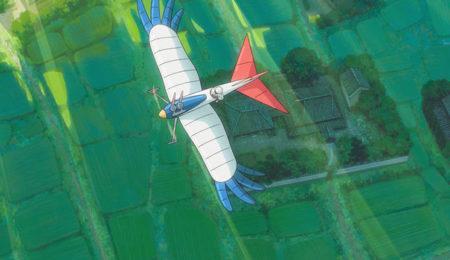 vent-se-leve-miyazaki-03