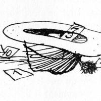 beuville-nez-au-vent-flament-hennebique_33
