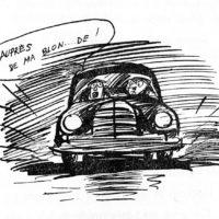beuville-nez-au-vent-flament-hennebique_36