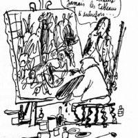 beuville-nez-au-vent-flament-hennebique_40