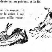 beuville-nez-au-vent-flament-hennebique_44