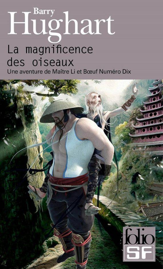 la_magnificience_des_oiseaux