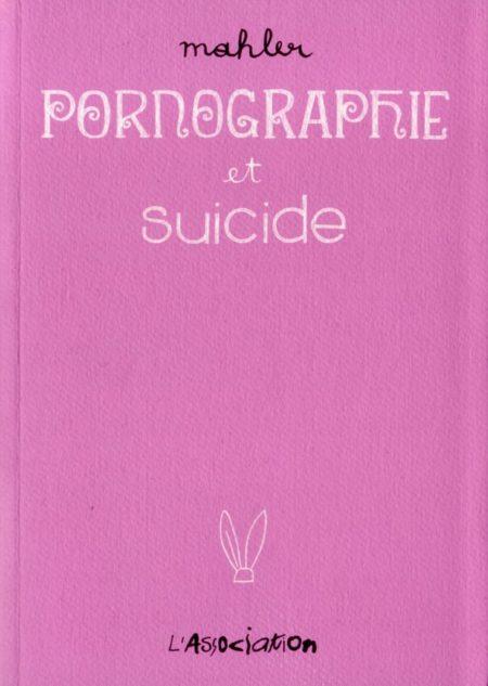 mahler-pornographie-suicide