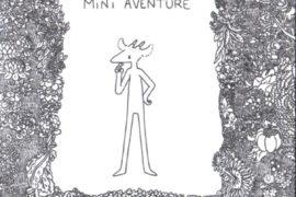 mini-aventure-violaine-briat